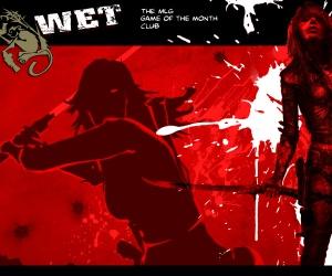 MLG Wet Full