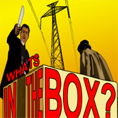 Whats In The Box 172x172